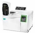 Clarus 480 GC 气相色谱仪