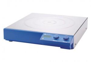 Maxi MR1 数显磁力搅拌器
