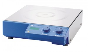 Midi MR1 数显磁力搅拌器