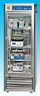 ME99-2A 自动液相色谱分离层析仪