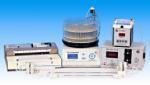 MB99-2 自动液相色谱分离层析仪