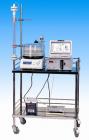 MD99-3 自动液相色谱分离层析仪