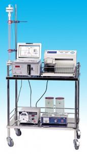 MG99-1 自动核酸蛋白分离层析仪