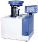 C 2000 标准型量热仪