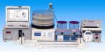 MD99-2A 自动液相色谱分离层析仪