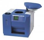 C2000 标准耐高压型量热仪