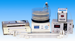 MA99-1 自动核酸蛋白分离层析仪