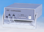 HD-B 电导率动态检测仪
