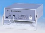 HD-D 层析图谱采集分析仪