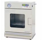ZKD-4025  全自动新型恒温真空干燥箱