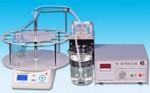 YBS-500 自动样品采集仪