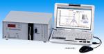 HD-8 电脑核酸蛋白层析分析仪