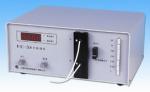 HD-3 紫外检测仪