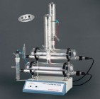 SZ-93-1  纯水蒸馏器