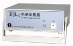 HD-S 层析图谱采集分析仪