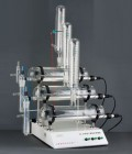 SZ-97  纯水蒸馏器