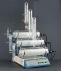 SZ-97A  纯水蒸馏器