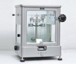 DWT-1 高精度机械天平