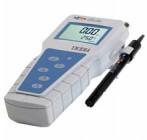 JPBJ-608  便携式溶解氧分析仪