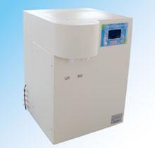 标准试剂型超纯水机-单级(FBZ-UP系列)