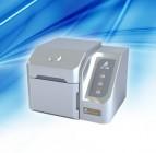 GDYQ-121SD 荧光增白剂检测仪