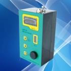 GDYK-60 数字式大气采样器