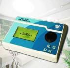 GDYJ-201SE 胶粘剂甲醛测定仪