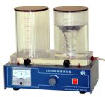 TH-500A 梯度混合器