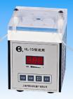 HL-1S 实验型恒流泵