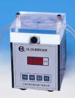 HL-2N 耐有机型恒流泵