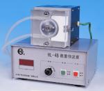 HL-4 实验型恒流泵