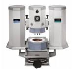 DMA 8000 动态热机械分析仪