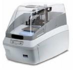 DSC8500 差示扫描量热仪