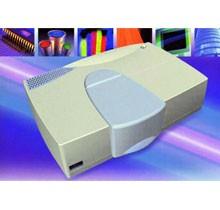 Lambda 650/850/950 紫外可见分光光度计
