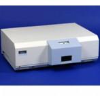 LS-55 荧光/磷光/发光分光光度计