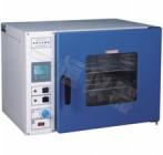 GRX-9073A 热空气消毒箱