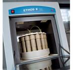 ETHOS E 微波萃取系统