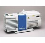 FDP200 冻干机用真空泵
