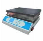EH45A plus 高温石墨电热板