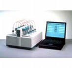 743 油脂氧化稳定性测定仪