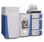 Exactive LC-MS 液相质谱联用仪
