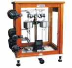 TG328A(B) 机械分析天平