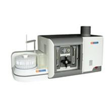 AFS-9230 全自动内置式顺序注射原子荧光光度计