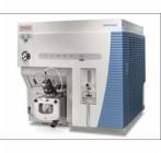 TSQ Vantage LC-MS 三重四极杆液质联用仪