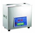SB-3200DTS 双频超声波清洗机