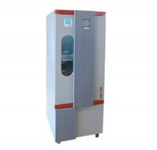 BSC-400 程控恒温恒湿箱