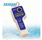 MISZ-PT247/M2 二氧化氯测量计