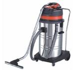 AS80-2 工业吸尘器