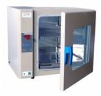 HPX-9162MBE 电热恒温培养箱