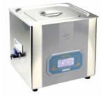 SB-3200YDTD 医用超声波清洗机